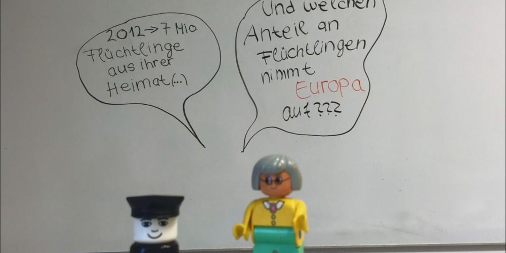 flüchtlingspolitik_standbild