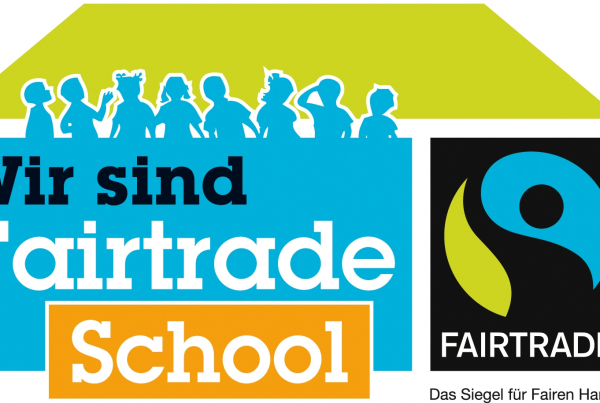 Fair Trade Logo
