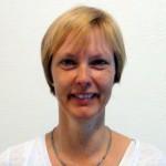 Neu im Kollegium: Frau Ratte (D, Rel - Sek I und II)