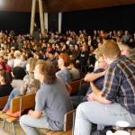 Publikum_Schüler