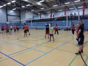 20140404_kooperation volleyball