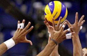 volleyball[1]-1