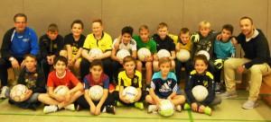 FU LSV Fußball AG 005
