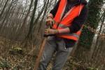 Projektkurs Bio 022016 (13)