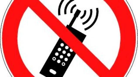 Umsetzung der neuen Handyregelung an der KKG