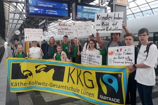 Kakaokongress Berlin 18_6