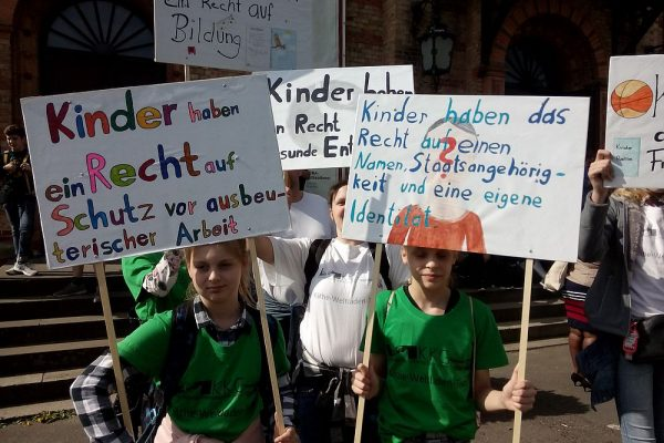 Kinderrechte2
