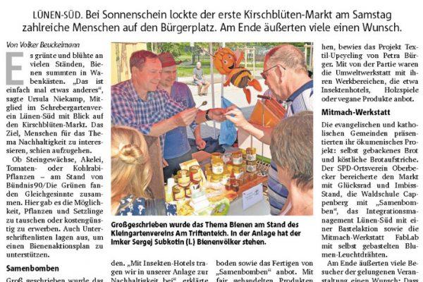 Kirschblütenmarkt_RN_23_4_18