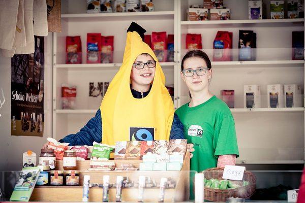 Fairtrade_1